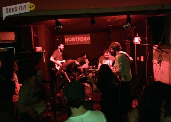northside-festival-2016-muchmore-01