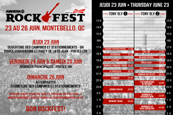 rockfest-horaire2016-jour1