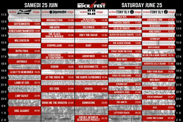 rockfest-horaire2016-jour3