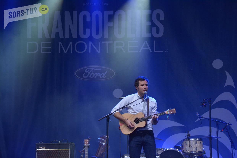vianney-francofolies-montreal-2016-02