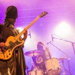FestivalDiapason-2016-crSLoiselle-2178