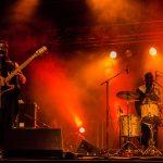 FestivalDiapason-2016-crSLoiselle-2182