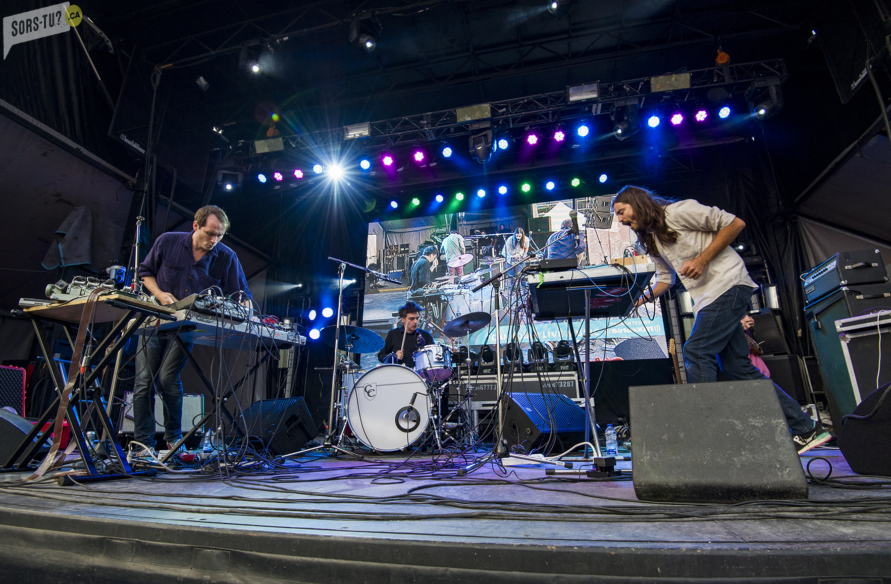Holyfuck-rbcbluesfest-ottawa-festival-sorstu-2016-3