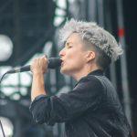Manon Boquen