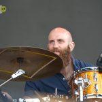 Daniel Bouchard