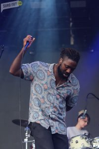 Osheaga - Bloc Party - 29 Juillet 2016_-3