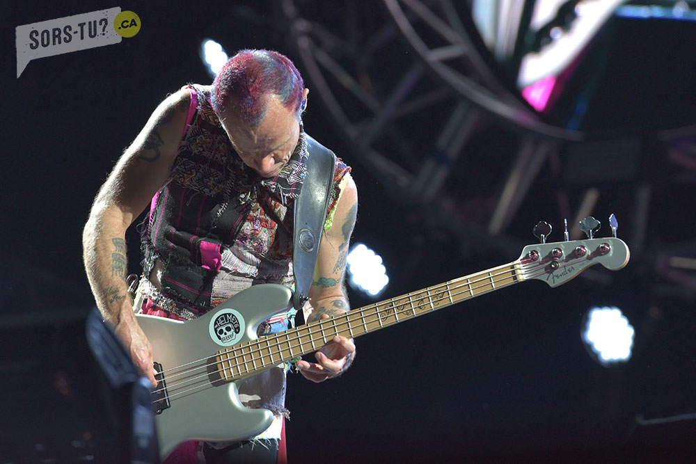 Red_Hot_Chili_Peppers_Quebec_FEQ_2016_14