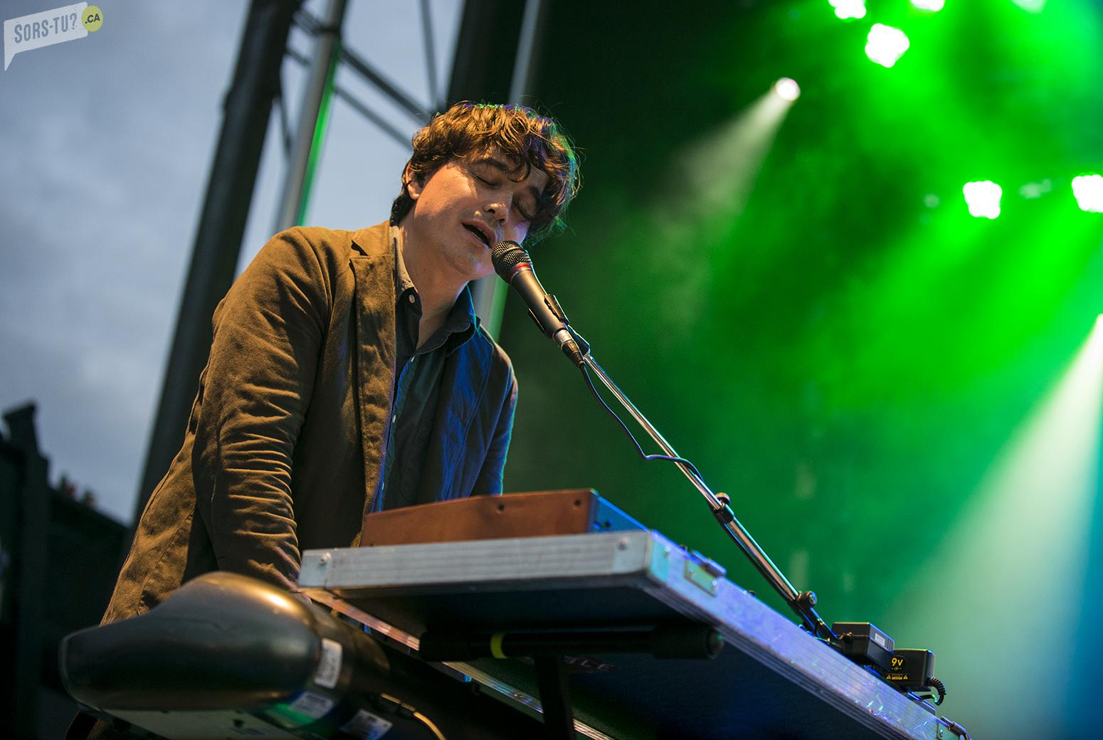 Wolfparade-rbcbluesfest-ottawa-festival-sorstu-2016-7