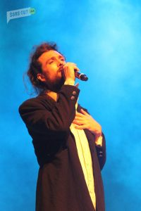 edward-sharpe-montreal-8