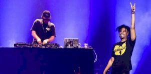 Festival de jazz de Montréal 2016 – Jour 7 | Danny Brown au Métropolis : Bref mais intense