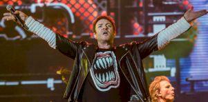 FEQ – Jour 9 | Brian Ferry et Duran Duran sur les Plaines : Nostalgie des premiers jours