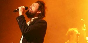 Edward Sharpe and the Magnetic Zeros au Métropolis | Hippies des temps modernes