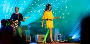 Osheaga 2016 – Jour 2 | Lana Del Rey, HAIM, Charlotte Cardin et plus