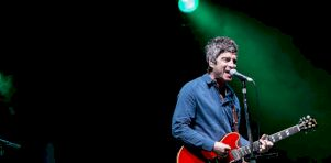Bluesfest d'Ottawa 2016 – Jour 2 | Noel Gallagher's High Flying Birds, Coeur de Pirate, Pandaléon et plus