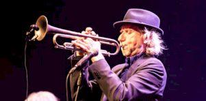 Festival de Jazz de Montréal 2016 – Jour 10 | Erik Truffaz au Monument National : Aventures en terrain connu