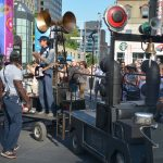 west-trainz-festival-jazz-montreal-2016-02