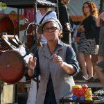 west-trainz-festival-jazz-montreal-2016-06