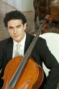 Adolfo Gutierrez. Photo par David Maroto.