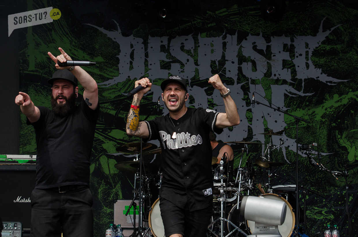 Despised Icon-Heavy Mtl-2016-1