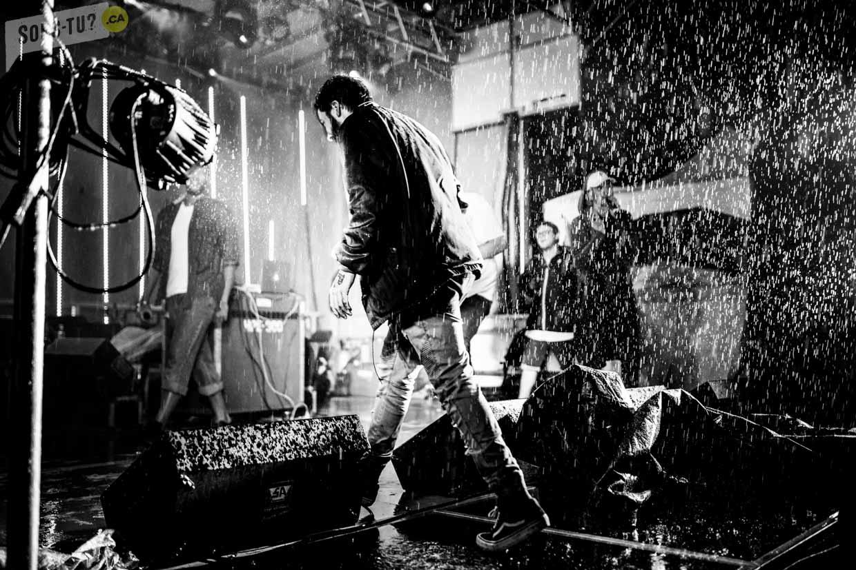 La Grosse Lanterne - <a href='/artiste/dead-obies/' >DeadObies</a> - 13 aout 2016-6
