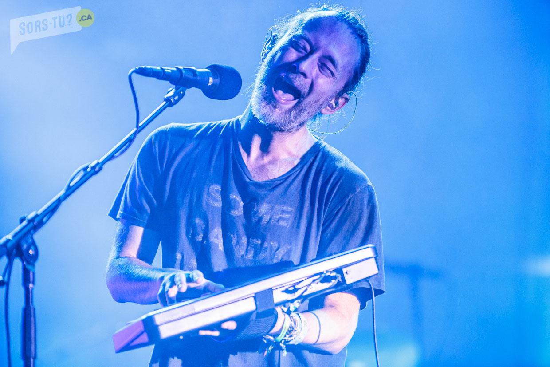 Radiohead-Osheagajour3-2016-10