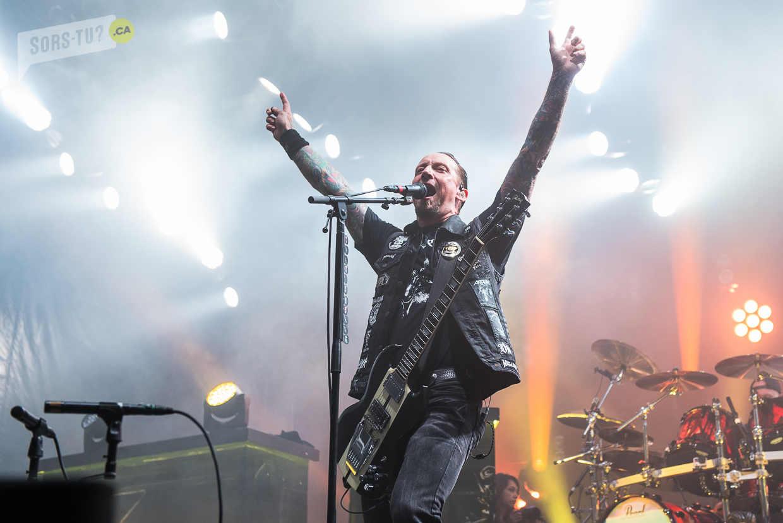 Volbeat-Heavy Mtl-2016-6