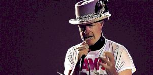 The Tragically Hip | Les tweets marquants au sujet de leur dernier concert à Kingston (et le setlist)