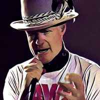 The Tragically Hip : 20 tweets marquants de l'ultime concert à Kingston