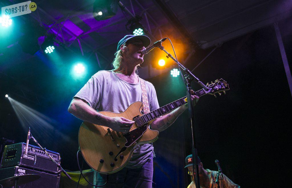 raylandbaxter-cityfolkfest-ottawa-festival-sorstu-2016-1