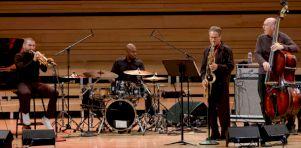 Ibrahim Maalouf à la Maison Symphonique | Métissages