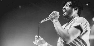Young the Giant au Métropolis | Fidèle aux attentes