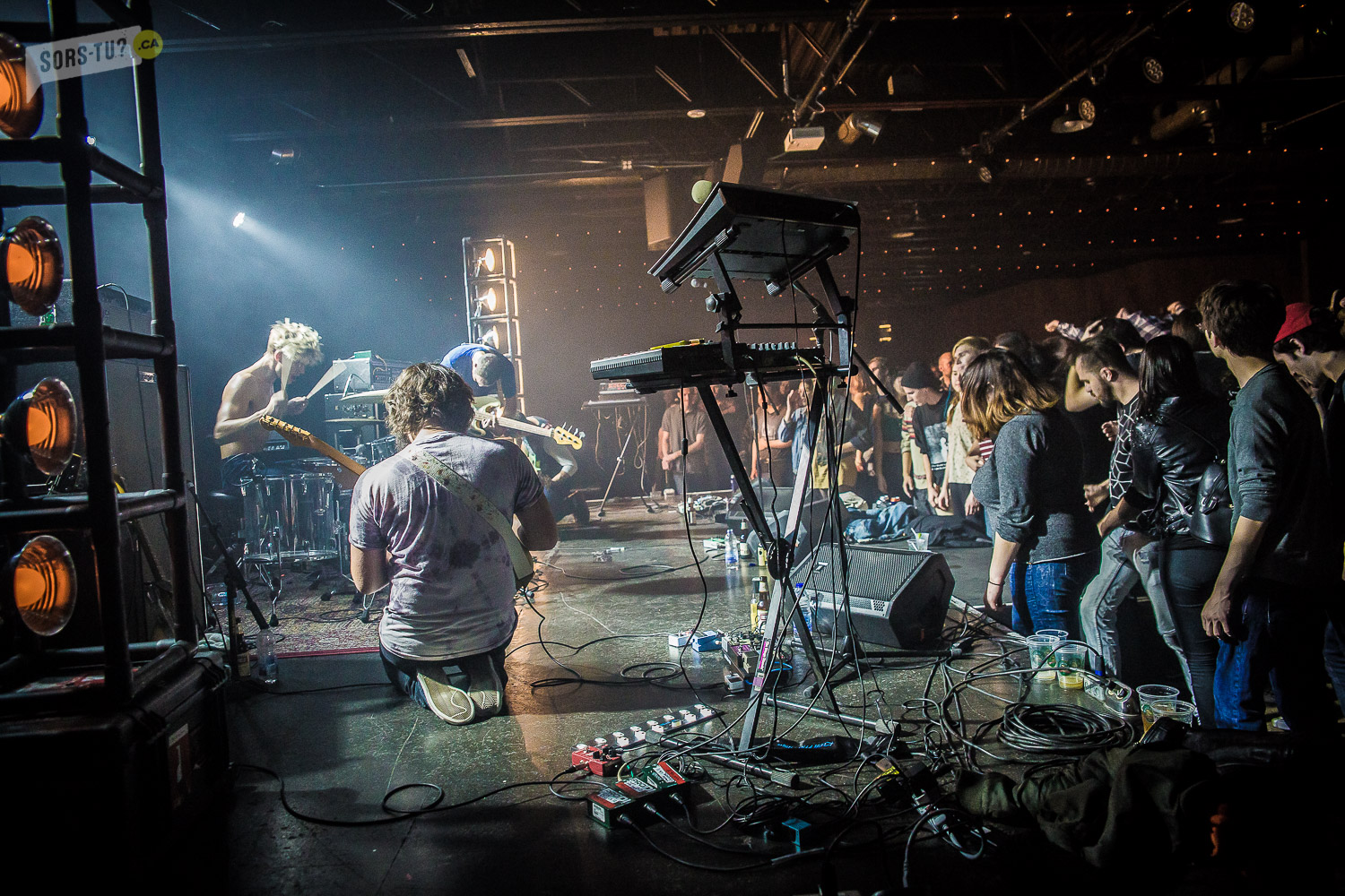 viet-cong-preoccupations-montreal-2016-crsloiselle-3980