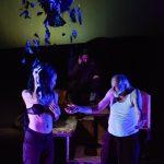 yukonstyle-9552talisman-theatre-maxime-cote