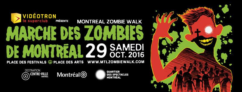 marche-des-zombies