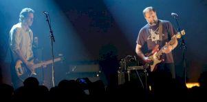Built to Spill au Club Soda | Pionniers du indie rock constants et efficaces