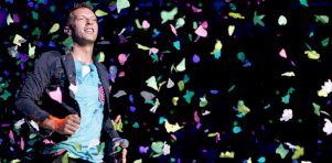 Coldplay à Montréal en août 2017 (supplémentaire ajoutée) | 25 photos de leurs concerts précédents