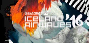 Sors-tu.ca couvrira Iceland Airwaves 2016 !