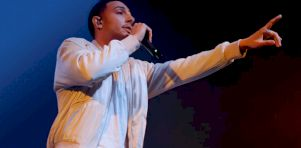 Majid Jordan au Métropolis | Tous en choeur !