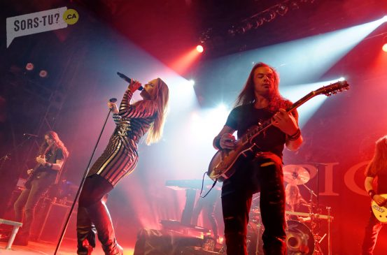 epica-montreal_2016-10