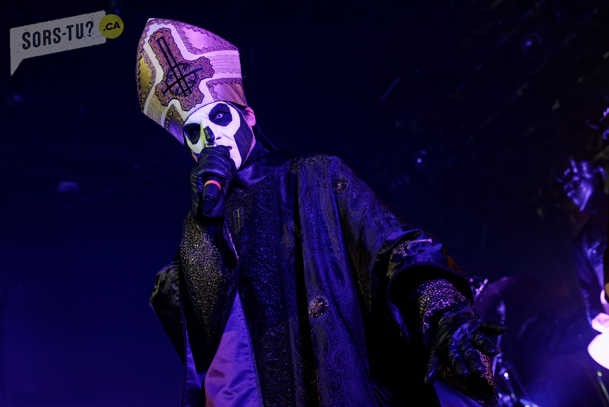 ghost-montreal-2016-07
