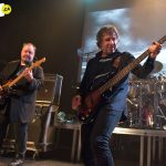 marillion_quebec_2016_11_17