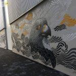 murales-iceland-airwaves-2016-02
