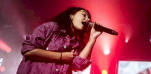 Alessia Cara au Métropolis | Un deuxième passage à Montréal réussi