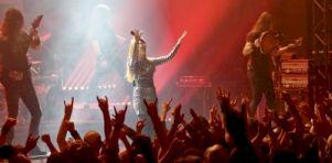 Epica au Théâtre Corona | Voguer entre le nouveau et les classiques