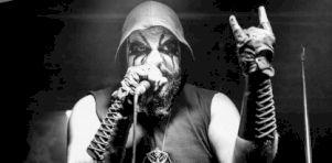 Kawir au Piranha Bar | Le paganisme à l'honneur