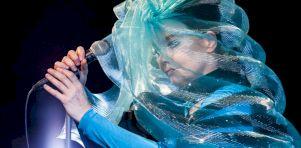 Iceland Airwaves 2016 – Chapitre 2 | Voir Björk (avec orchestre) sur scène dans sa ville natale