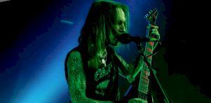Children of Bodom à Québec | Grosse soirée death métal à l'Impérial Bell