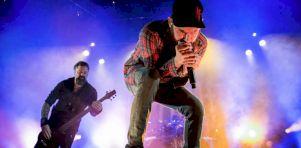 Entrevue avec In Flames | Rester fidèle à sa musique tout en se renouvelant