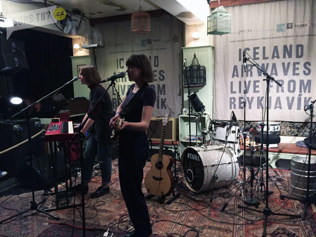 rugl-iceland-airwaves-2016