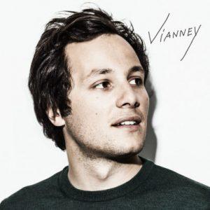 vianney-p-410x410